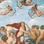 mirabilia italiae