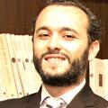 Luca Panini