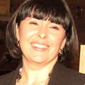 Silvia Panini